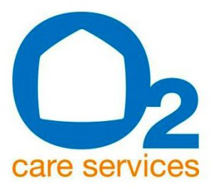 logo care services